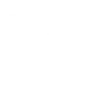 NStd_BLANC