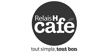 RELAIS H CAFE